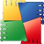 AVG Anti-virus Free Edition Logo